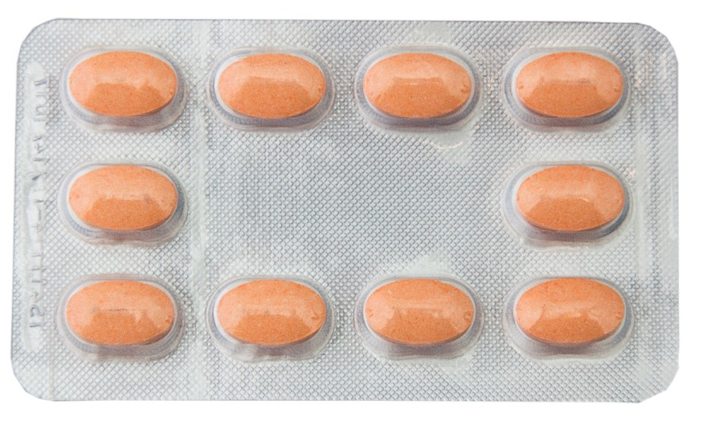 Risks Of Generic Viagra