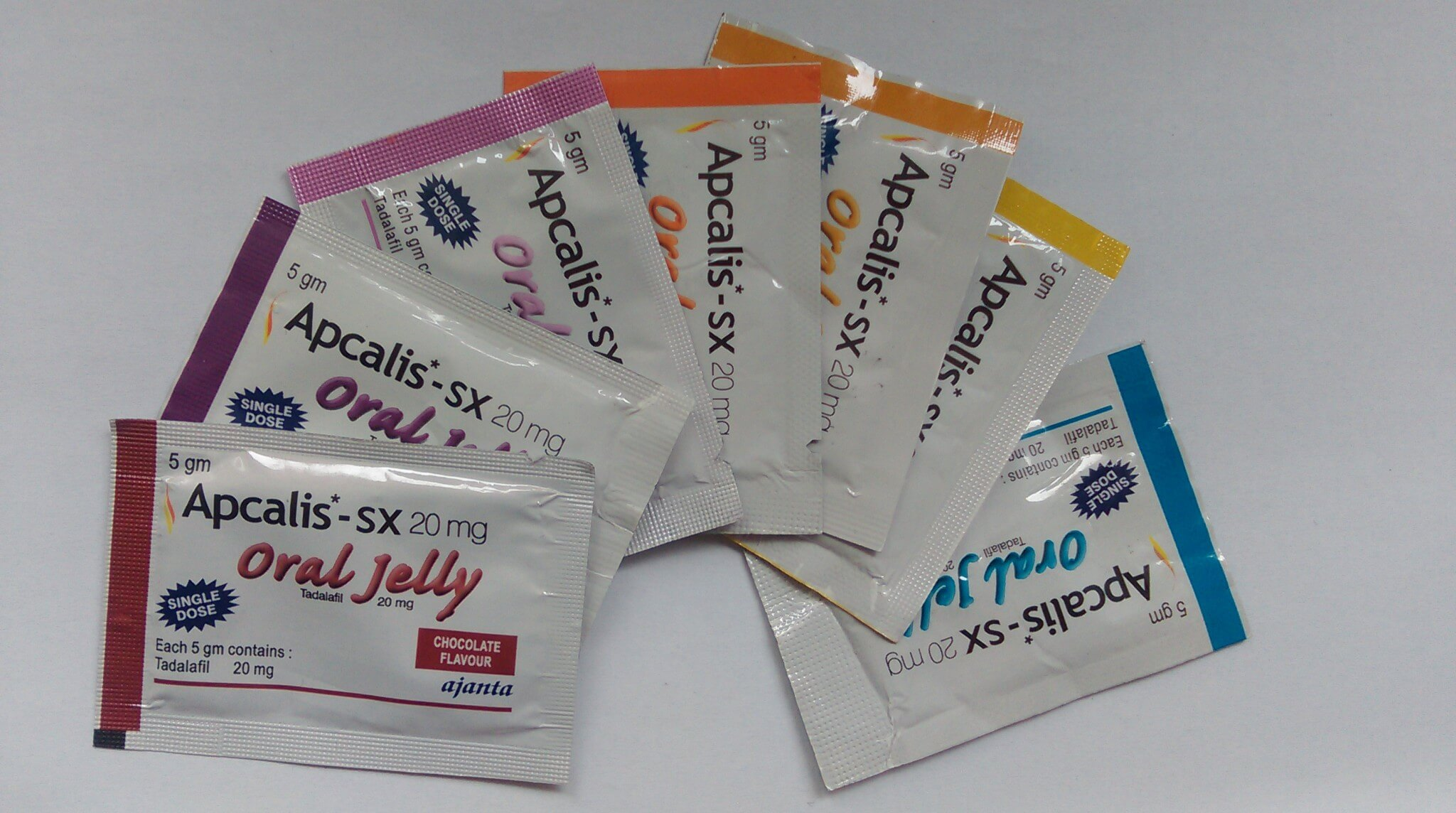 cialis jelly review